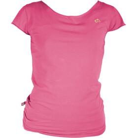 E9 W's Rica T-Shirt Carmen